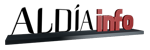 Aldiainfologoweb2