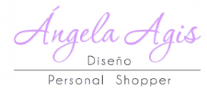 Angela Agis PS