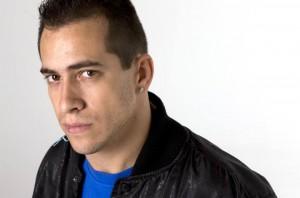 """Juan Manuel Montilla """"El Langui"""""""