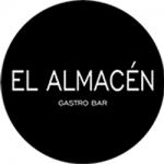 Elalmacen250x250