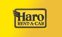 HARO202