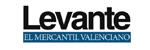 Levanteweb