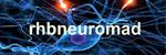 Neuromadweb