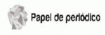 Papel El Periodico logowebok