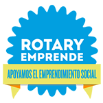 Rotaryemprende-150