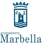 marbella150