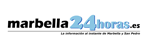 marbella24hweb