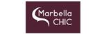 marbellachicweb