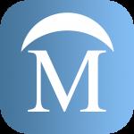 marbellaiviewlogo