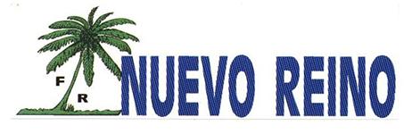 nuevoreino-150