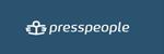 presspeopleweb