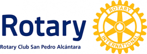 rotary-150