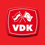 vdk-150