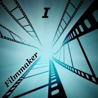 I FILMMAKER INTERNATIONAL FILM FESTIVAL | Programa